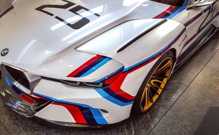 BMW-3-0-CSL-Hommage-R-2015-im-BMW-Pavillon-Lenbachplatz-02