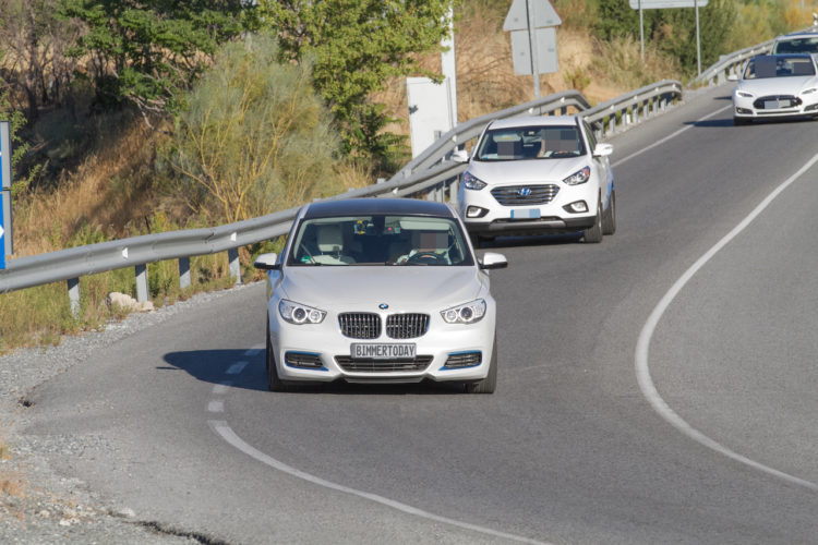 BMW-Brennstoffzelle-Erprobung-5er-GT-Phocarmedia-03