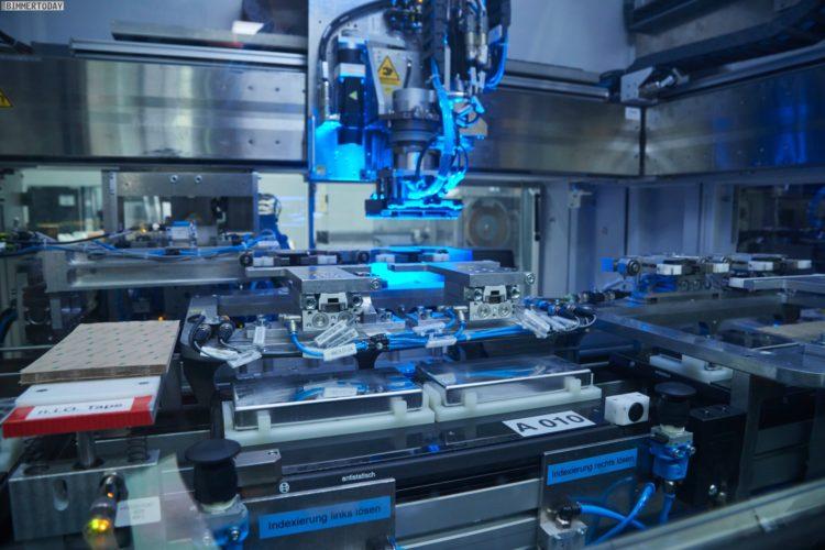 BMW-Elektroauto-Batteriemodule-Produktion-03