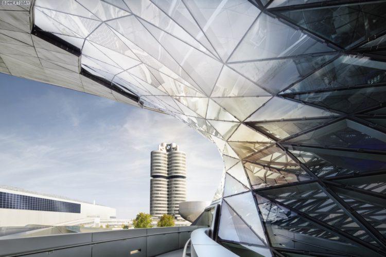 BMW-Group-Q2-2016-Halbjahr-Absatz-Umsatz-Gewinn
