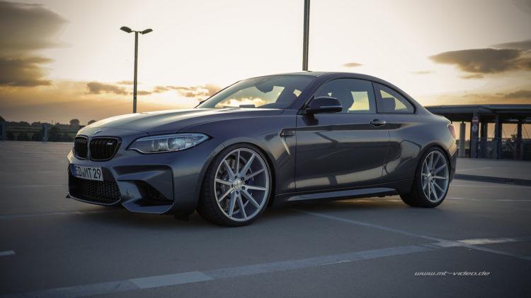 BMW-M2-Tuning-Vossen-Wheels-VFS-1-20-08