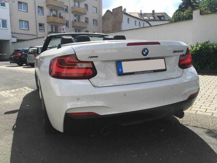 BMW-M240i-Cabrio-2016-F23-Live-Fotos-02