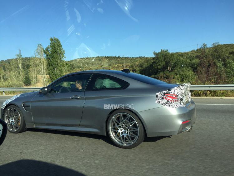 BMW-M4-Facelift-2017-GTS-Performance-Paket-02