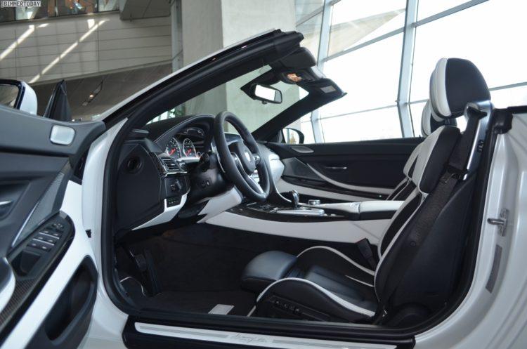 BMW-M6-Cabrio-Individual-Manufaktur-Interieur-24