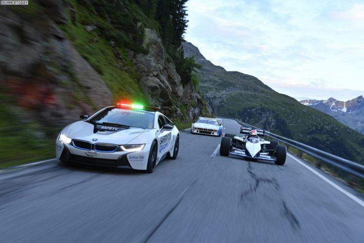 BMW-Motorsport-Rennwagen-Timmelsjoch-2016-Nelson-Piqet-Jr-02