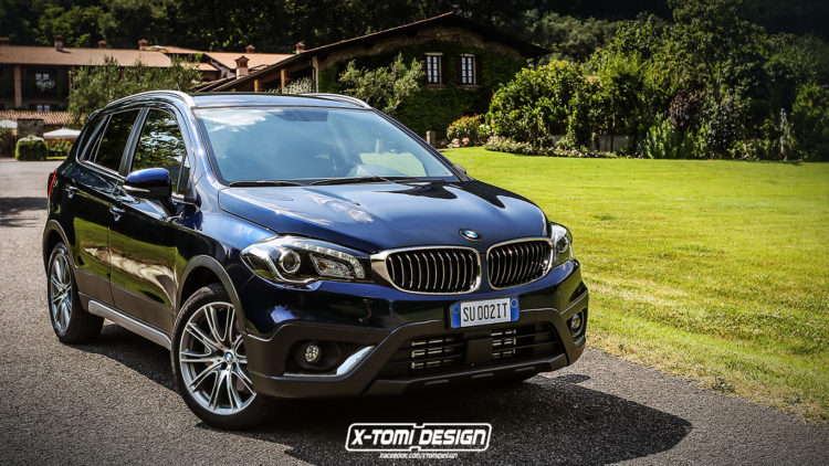 BMW-X0-City-SUV-RM-Cardesign