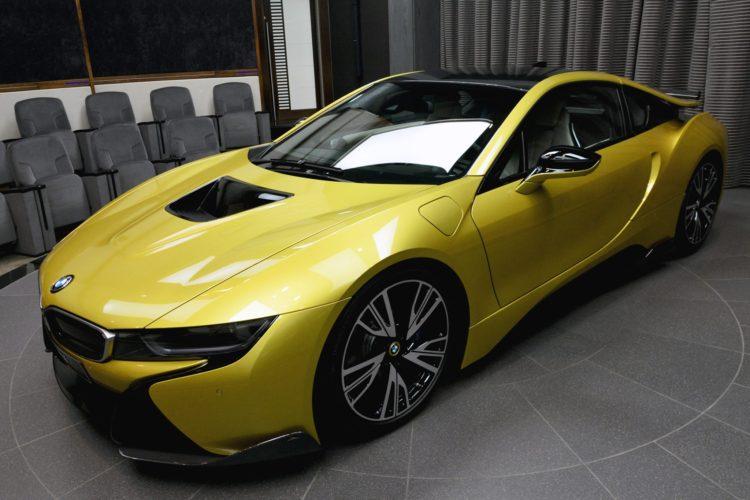 BMW-i8-Austin-Yellow-AC-Schnitzer-Tuning-Abu-Dhabi-Motors-20