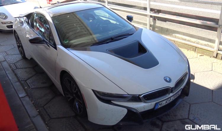 BMW-i8-Roadster-2018-Spyder-Erlkoenig-Gumbal-01