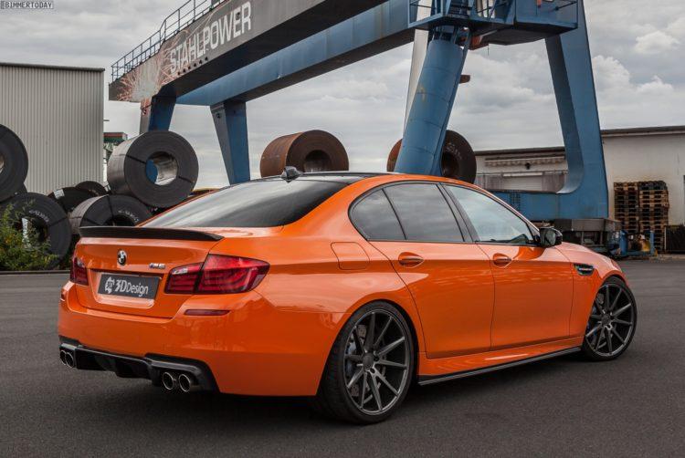 CFD-3D-Design-BMW-M5-F10-Tuning-Feuerorange-03