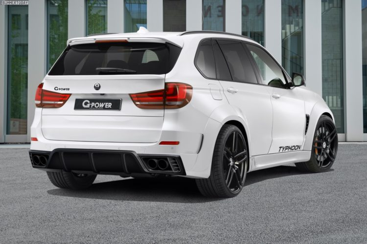 G-Power-BMW-X5-M-F85-Tuning-Typhoon-02
