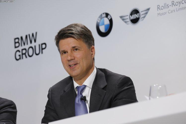 Harald-Krueger-BMW-2016-01