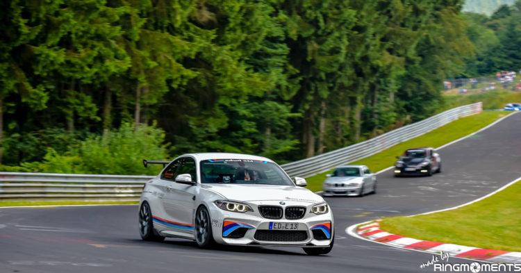 Laptime-Performance-BMW-M2-Tuning-Nuerburgring-01