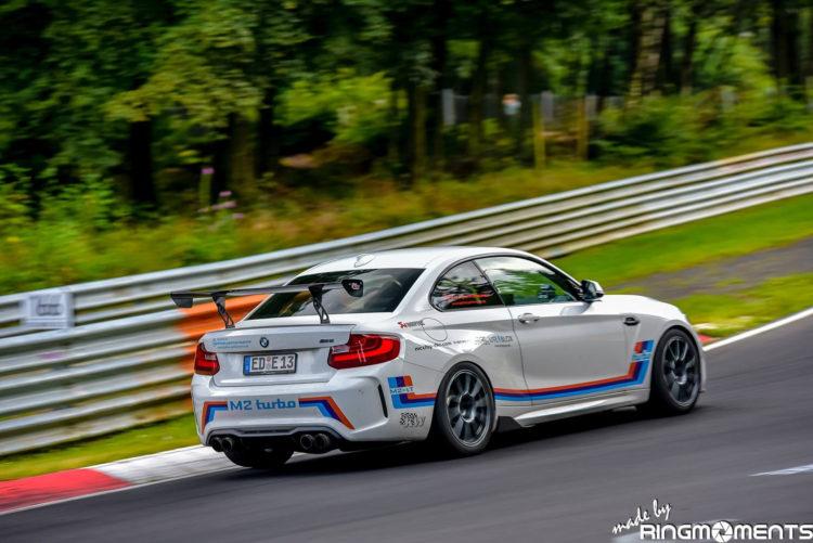 Laptime-Performance-BMW-M2-Tuning-Nuerburgring-02