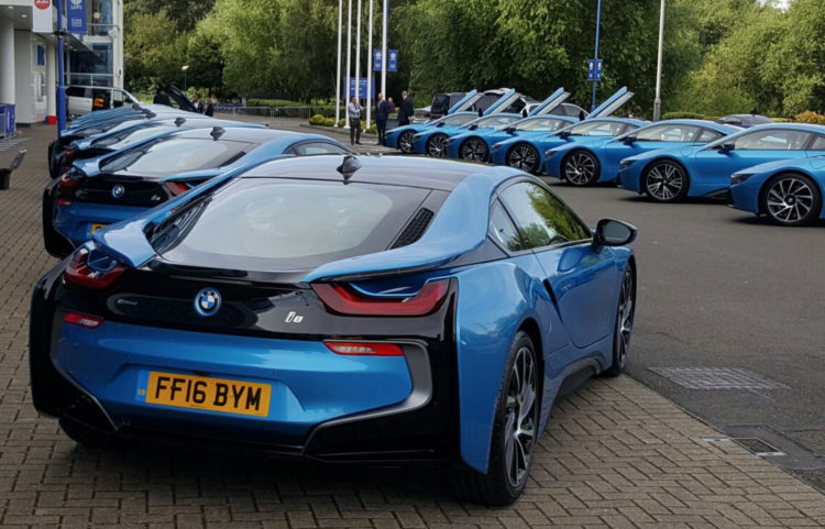 Leicester-City-BMW-i8-zur-Meisterschaft