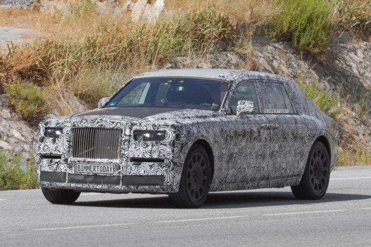 Rolls-Royce-Phantom-2018-Erlkoenig-Phocarmedia-01