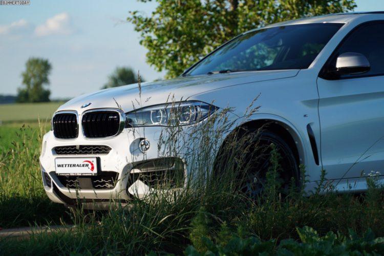 Wetterauer-BMW-X6-F16-Tuning-Leistungssteigerung-01