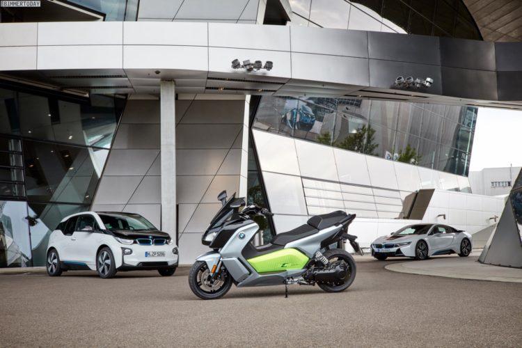 2016-BMW-C-Evolution-Long-Range-94Ah-Akku-Facelift-02