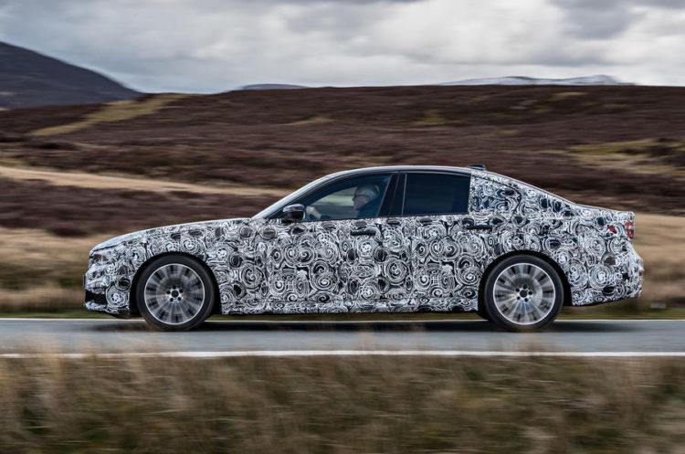 2017-BMW-5er-G30-Vorab-Fahrbericht-autocar-03