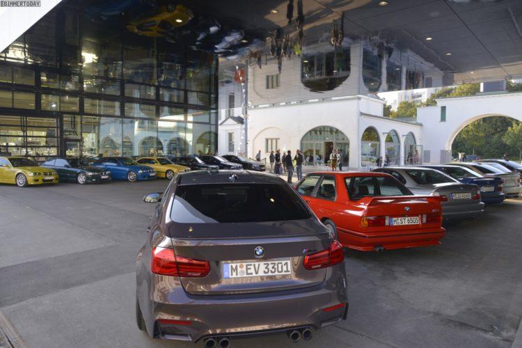 30-Jahre-BMW-M3-Jubilaeum-2016-07