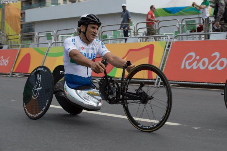 alessandro-zanardi-paralympics-rio-2016-05