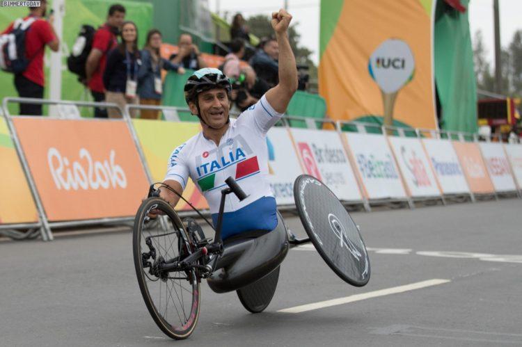 alessandro-zanardi-paralympics-rio-2016-staffel-07