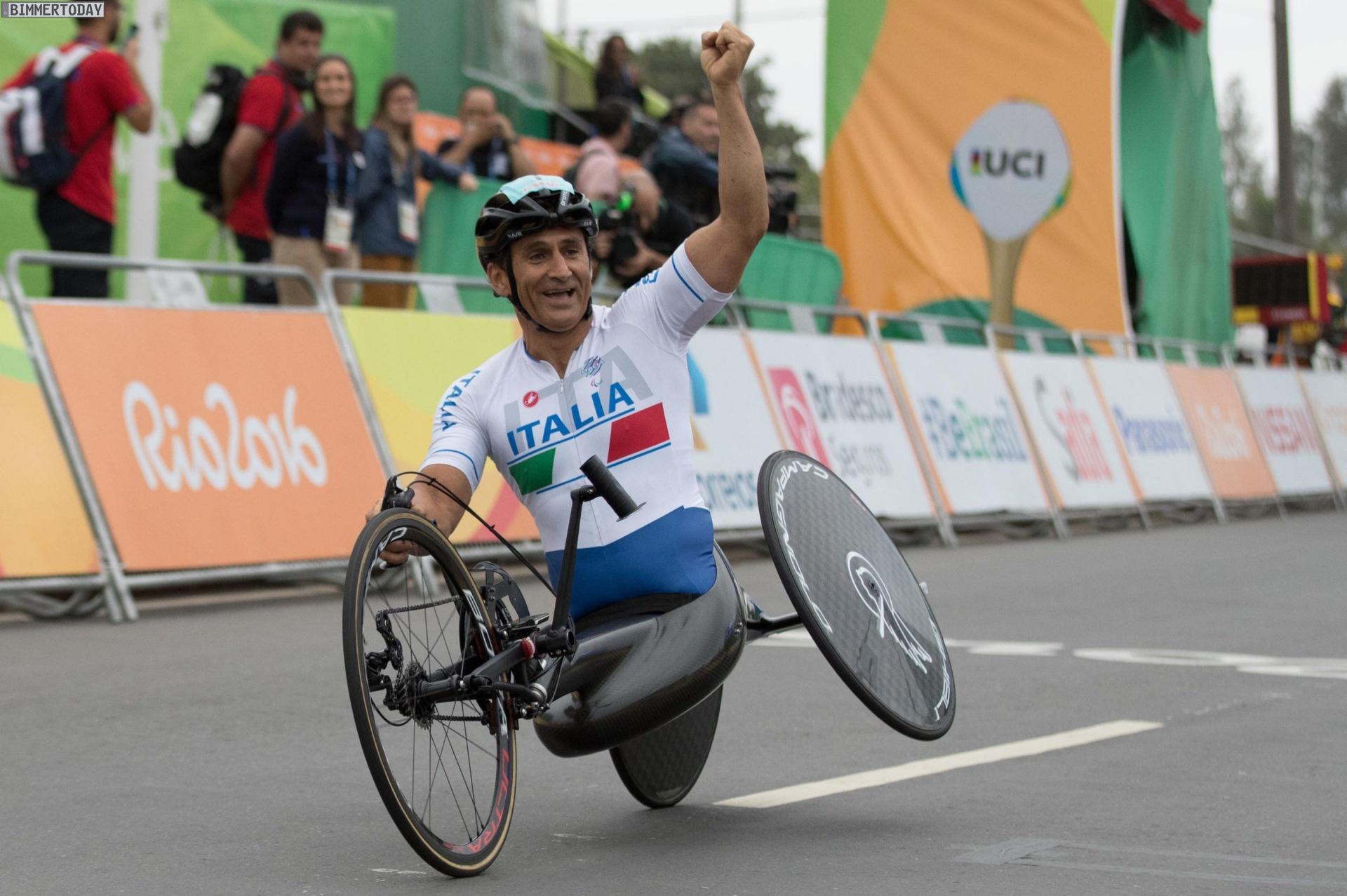 https://cdn.bimmertoday.de/wp-content/uploads/2016/09/Alessandro-Zanardi-Paralympics-Rio-2016-Staffel-07.jpg