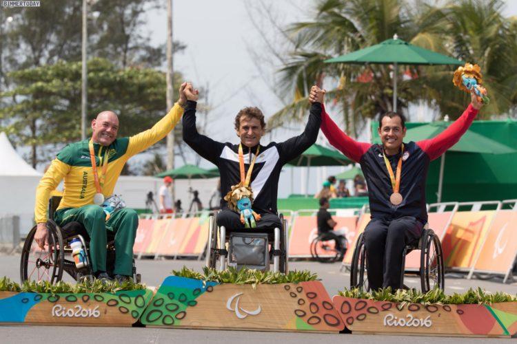 alex-zanardi-paralympics-rio-2016-05