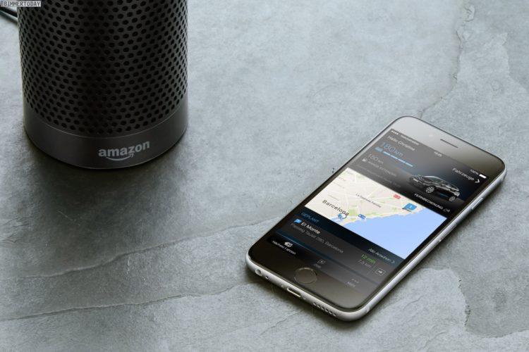 amazon-alexa-bmw-connected-smart-home-vernetzung-01