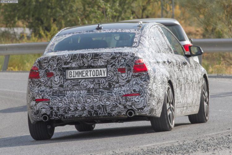 BMW-1er-Limousine-M135i-M-Performance-Phocarmedia-04