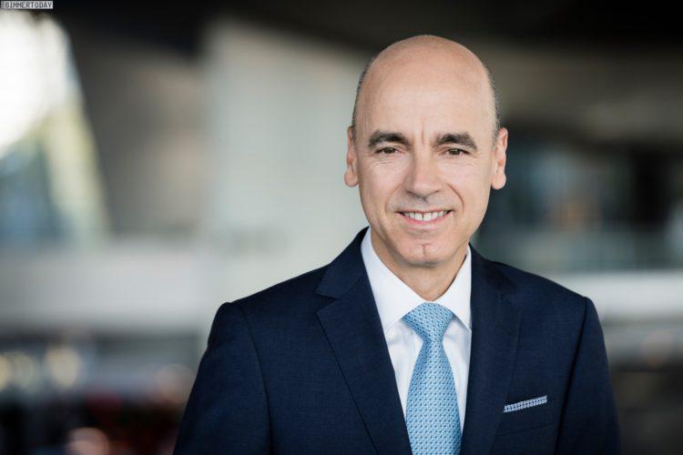 BMW-Finanz-Vorstand-Nicolas-Peter