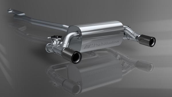 bmw-m-performance-power-kit-440i-360-ps-tuning-03
