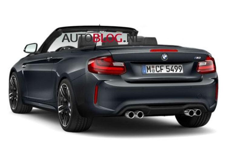 BMW-M2-Cabrio-2017-Leak-Autoblog-nl-02
