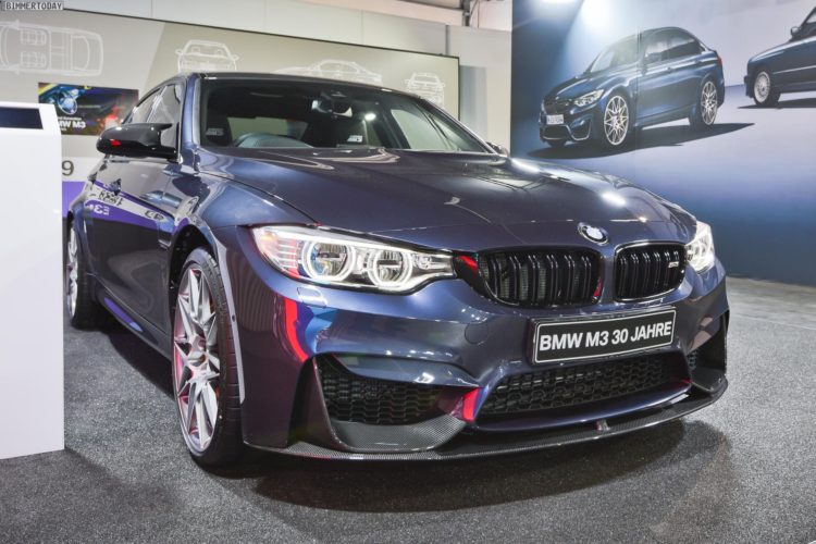 BMW-M3-30-Jahre-South-Africa-Festival-of-Motoring-2016-02