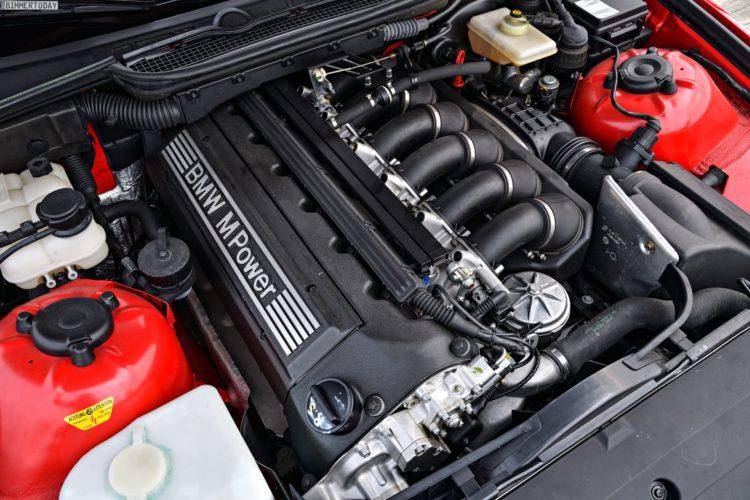 BMW-M3-Compact-E36-Prototyp-1996-15