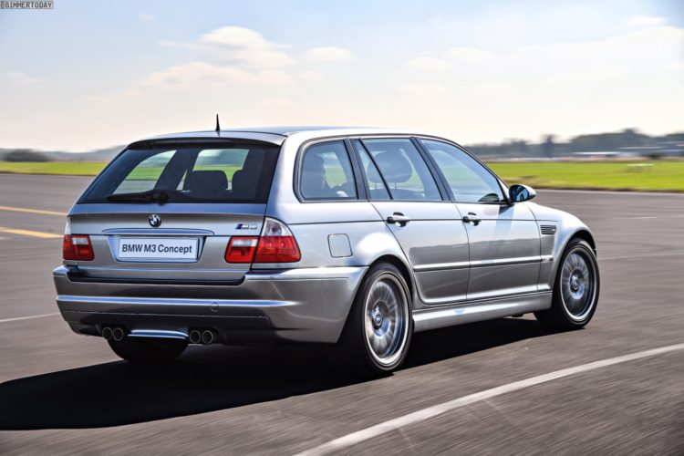 BMW M3 Touring-E46-unique power-combi-03