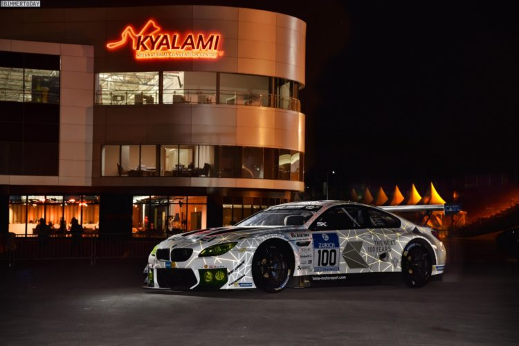 BMW-M6-GT3-2016-Kyalami-Grand-Prix-Circuit-10