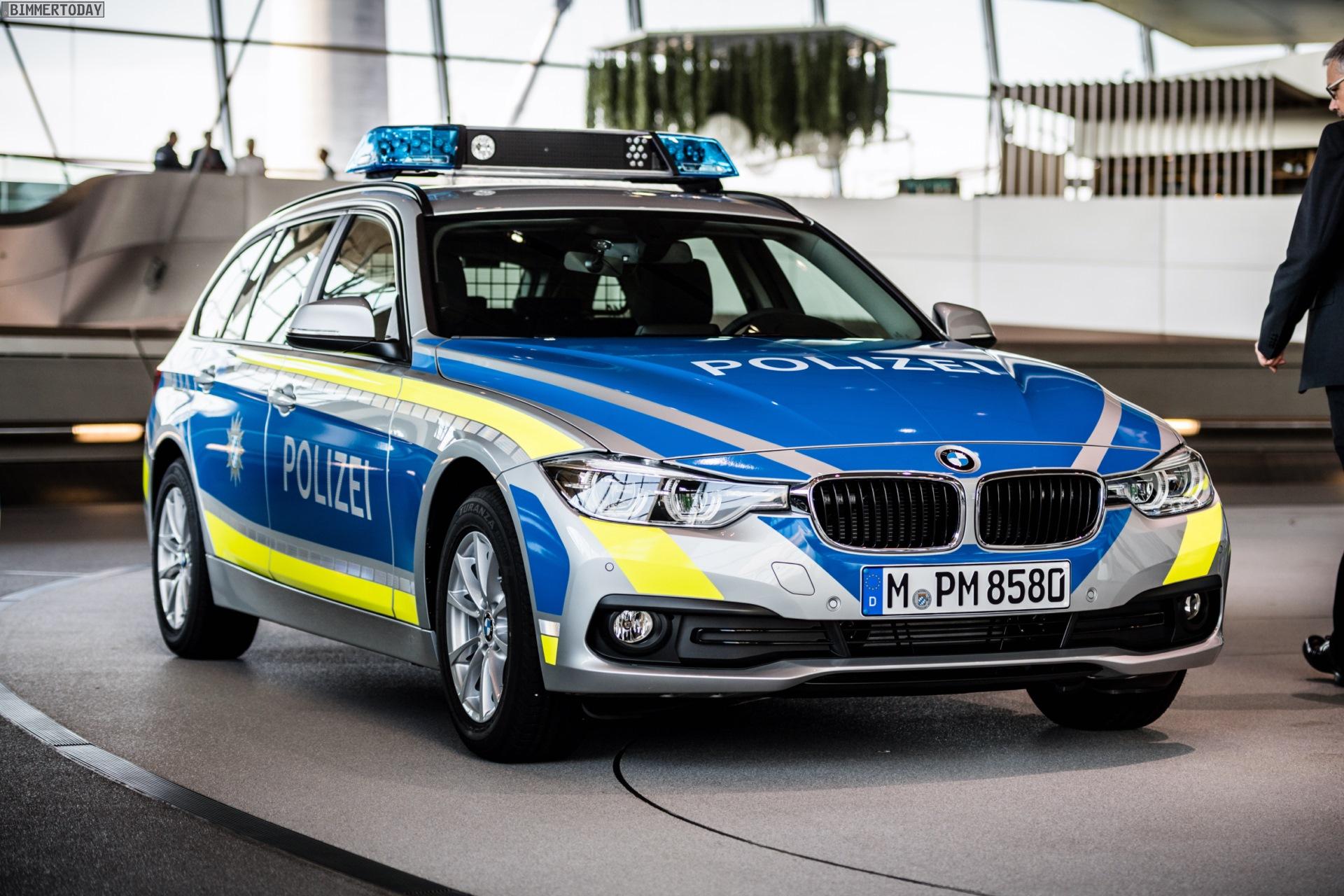 Polizei Bayern Bußgeldkatalog