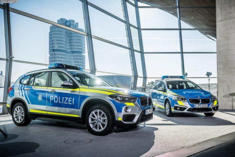 bmw-polizei-fahrzeuge-fuer-bayern-2016-x1-2er-gran-tourer