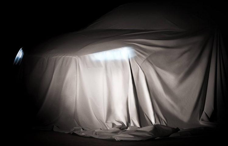 BMW-X2-Concept-2016-Paris-Teaser