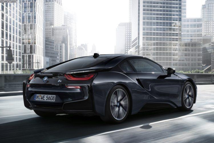 BMW-i8-Protonic-Dark-Silver-Edition-2016-Sondermodelll-02