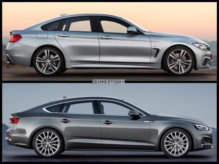 Bild-Vergleich-BMW-4er-F36-Gran-Coupe-Audi-A5-Sportback-2016-04
