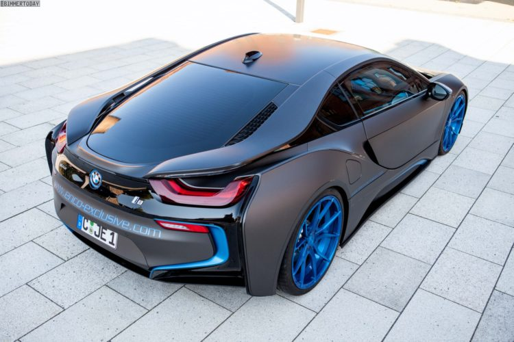 gsc-bmw-i8-tuning-german-special-customs-02