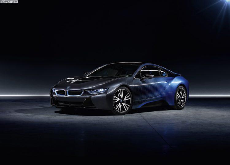 Garage-Italia-Customs-BMW-i8-2016-Paris-01