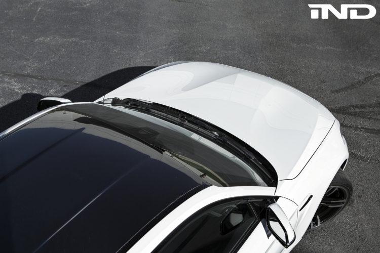ind-bmw-m2-carbon-dach-tuning-03