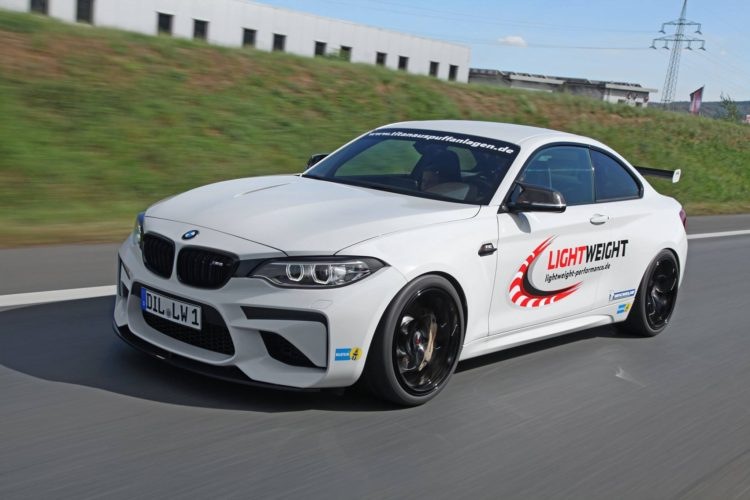 lightweight-performance-bmw-m2-f87-lw-m2-tuning-01