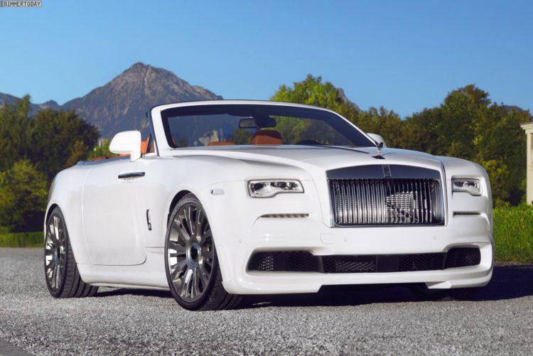 Spofec-Rolls-Royce-Dawn-Tuning-01