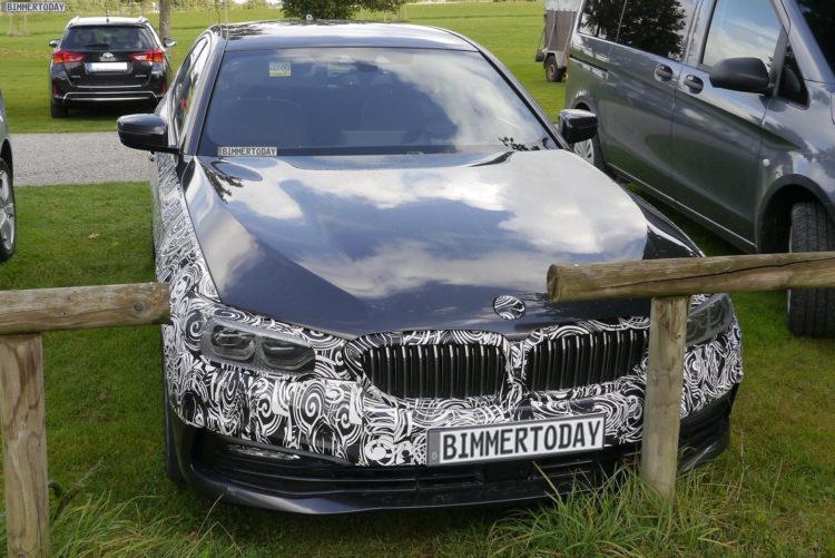 2017-BMW-5er-G30-Erlkoenig-FEP-02