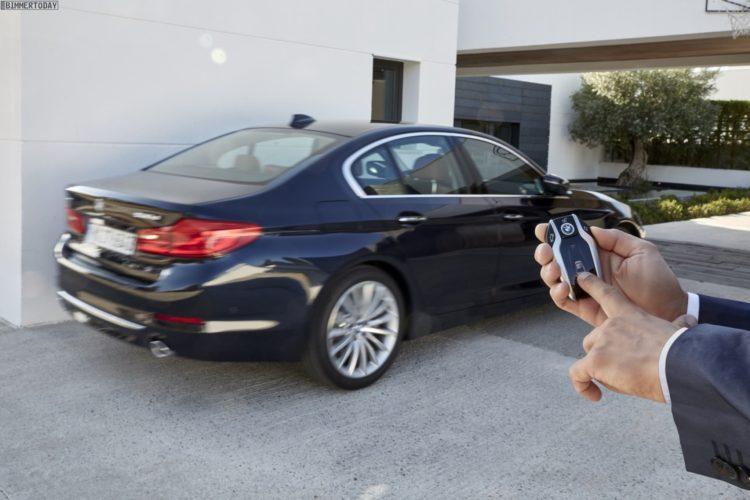 2017-BMW-5er-G30-Luxury-Line-530d-08