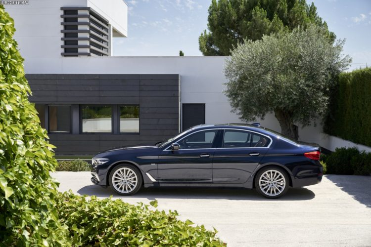 2017-BMW-5er-G30-Luxury-Line-530d-27