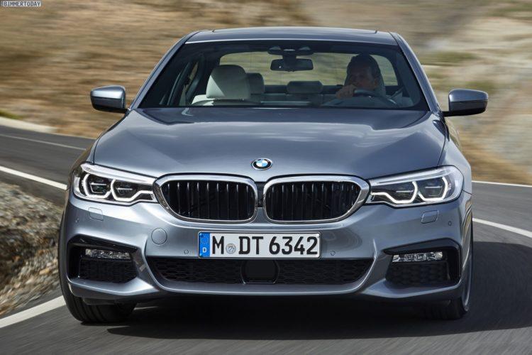 2017-BMW-5er-G30-M-Sportpaket-540i-01